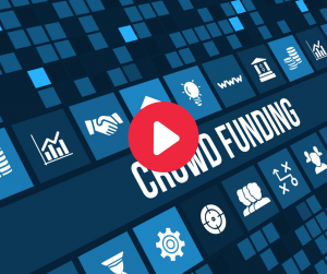 crowdfunding podcast